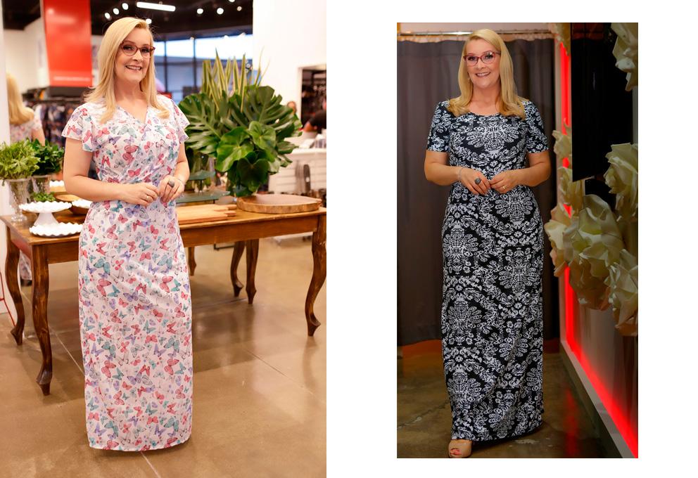 Vestidos-longos-estampados-rosalie-moda-evangelica