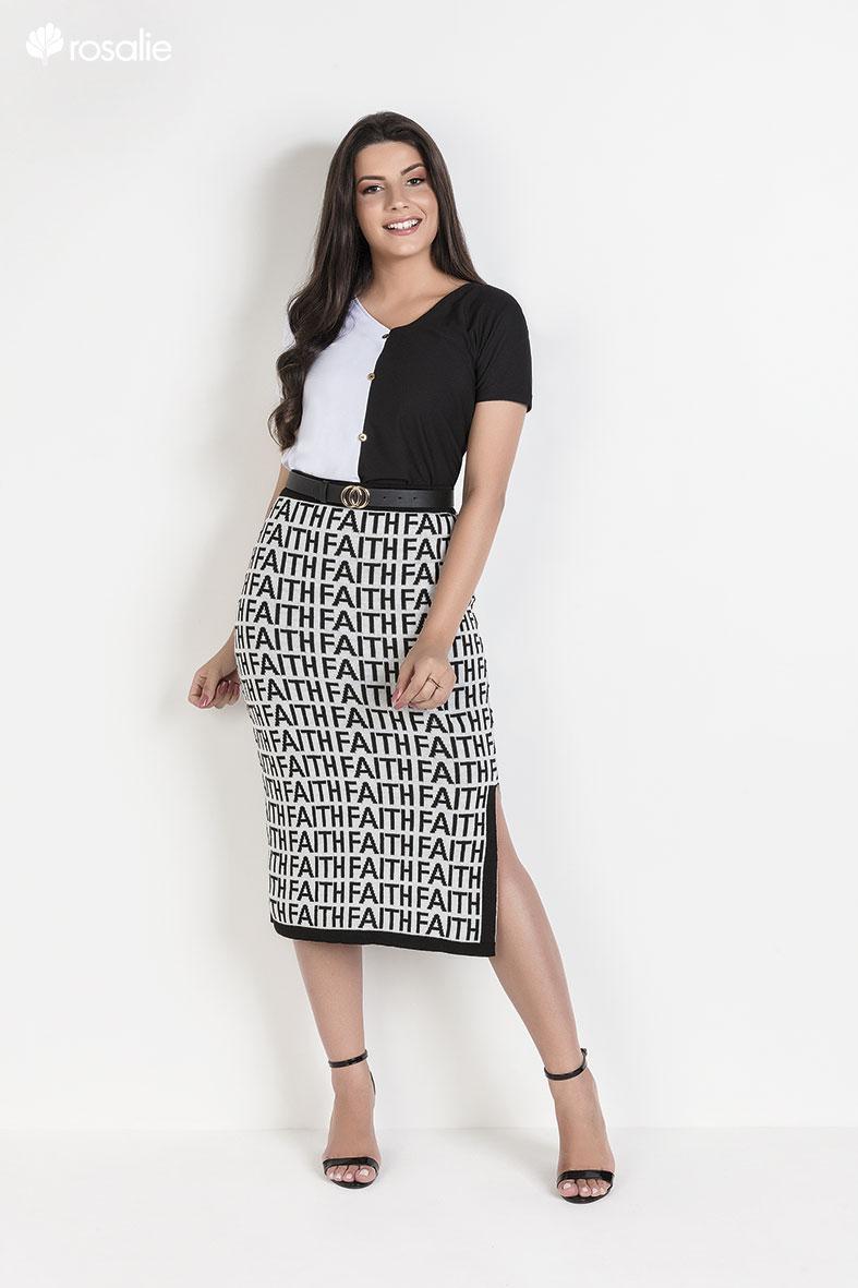 saia-trico-lettering-preto-branco